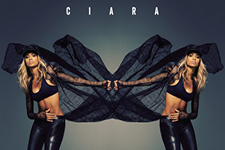 "Thumbnail image for Nicki Minaj Goes In On Ciara's New Single ""I'm Out"" (Stream)"
