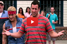 Thumbnail image for Check Out The Trailer For 'Grown Ups 2′ Starring Adam Sandler And Chris Rock