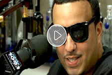 Thumbnail image for French Montana Stops By The Breakfast Club