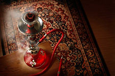 Thumbnail image for Emirates Airlines Providing Hookah Suites On A380 Airbus