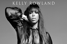 Thumbnail image for Kelly Rowland Releases Controversial New Single &#8220;Dirty Laundry&#8221;