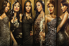 Thumbnail image for Did You See Episode 4 Of Love &#038; Hip-Hop Atlanta Last Night?