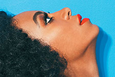 Thumbnail image for Doesn&#8217;t Solange Knowles Look Nice On The Cover Of &#8216;Complex&#8217;