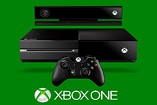Thumbnail image for For The Gamers… What's The Verdict On The New Xbox One System?