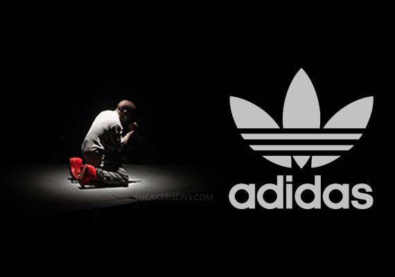 kanye_adidas