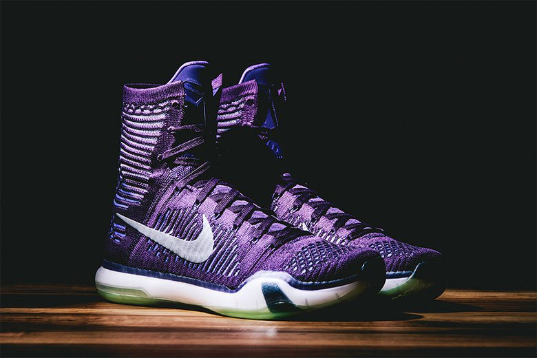 a-first-look-at-the-nike-kobe-x-elite-grand-purple-1